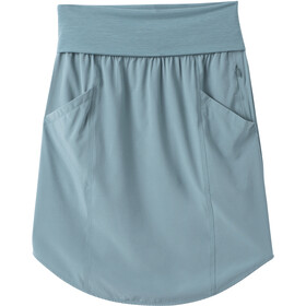 Prana Buffy Gonna Donna, smoky blue